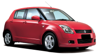Suzuki Swift img