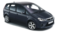 Ford C Max img