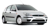 Ford Focus Universal img