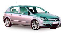 Opel Astra img